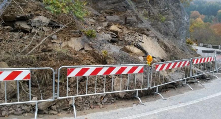 Dissesto idrogeologico: CNI servono competenze nelle pubbliche amministrazioni