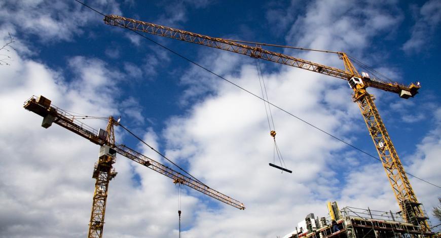 Protocollo tra Miur CNI e Protezione Vivile su sicurezza e salute nei luoghi di lavoro