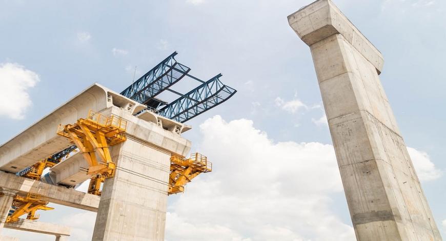 Sblocca cantieri: modifiche da Salva Imprese a Mose