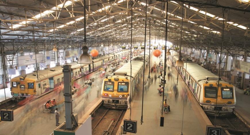 Ferrovie: firmato accordo per la sicurezza sui binari