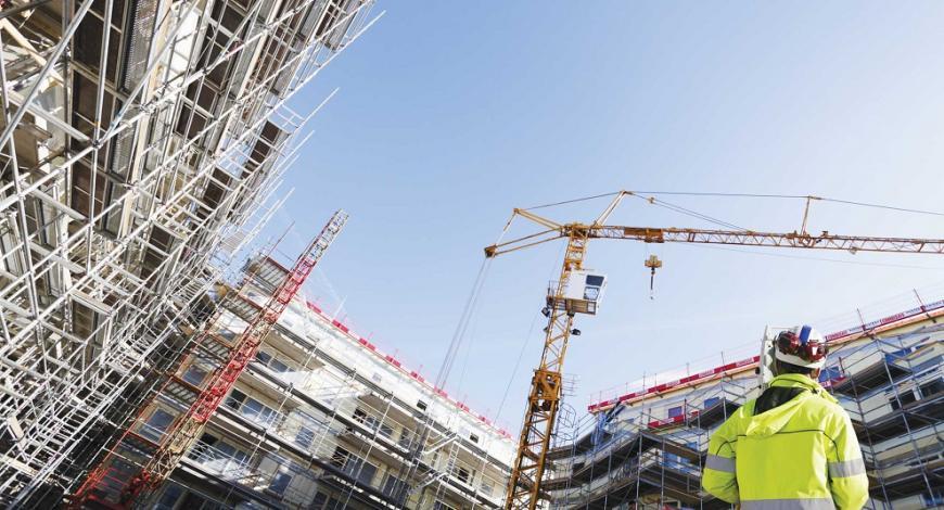 DDL vigilanza e sicurezza sul lavoro: le osservazioni ANCE alla Camera