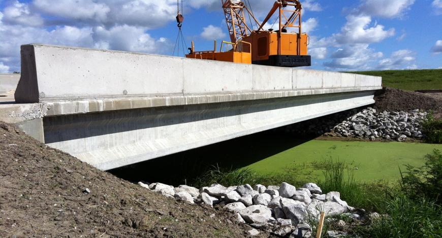 A settembre tutte le novità in materia di sotenibilità ambientale nel mondo delle costruzioni