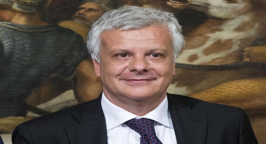 Galletti si rivolge all'UE per il miglioramento strategico anti-smog