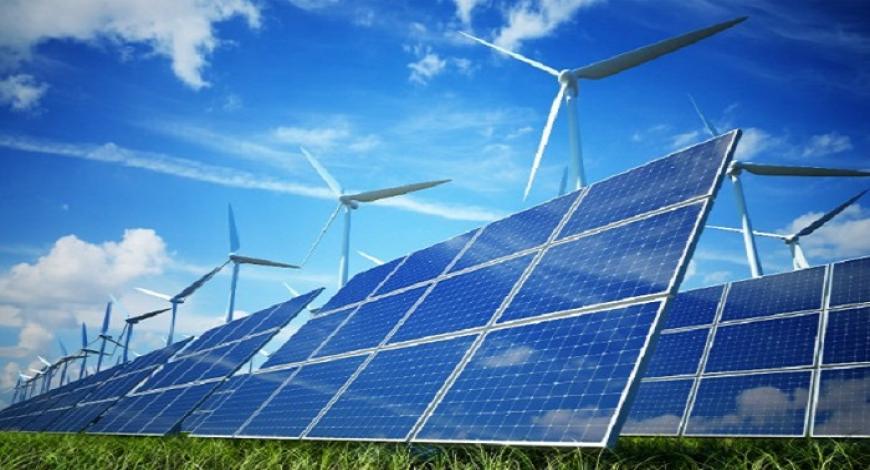 Piano nazionale energia e clima per il 2030: obiettivi e proposte