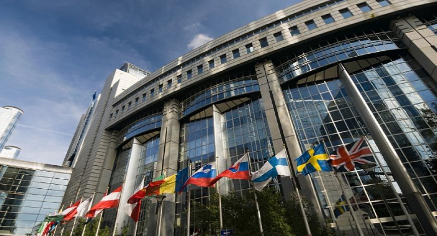 Anticorruzione:  Rapporto della Commissione Europea