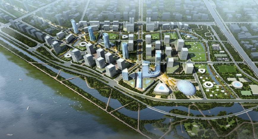 Sesta edizione del Premio City Brand&Tourism Landscape