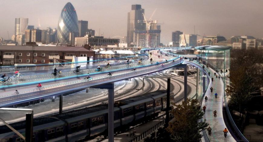 Partnership Astaldi e Simest in Usa per la realizzazione di progetti infrastrutturali
