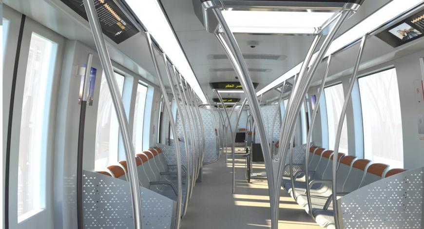 Astaldi si aggiudica la costruzione della Metropolitana di Mumbai