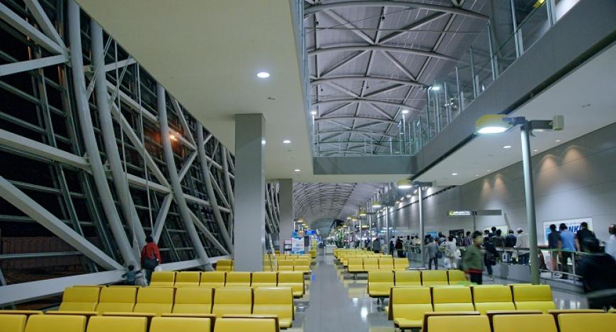 Bando di gara per adeguamento sismico Aeroporti Linate e Malpensa