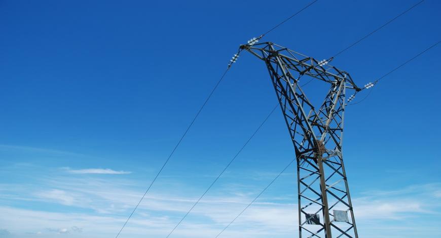 Tunisia: Ansaldo Energia si aggiudica contratto da 240 mln di euro