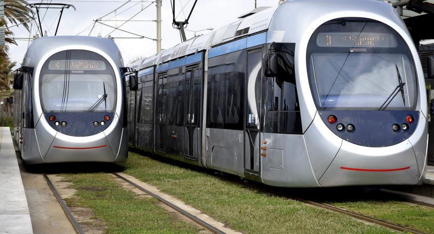 Bologna: servizi tecnici per la costruzione della prima linea tranviaria