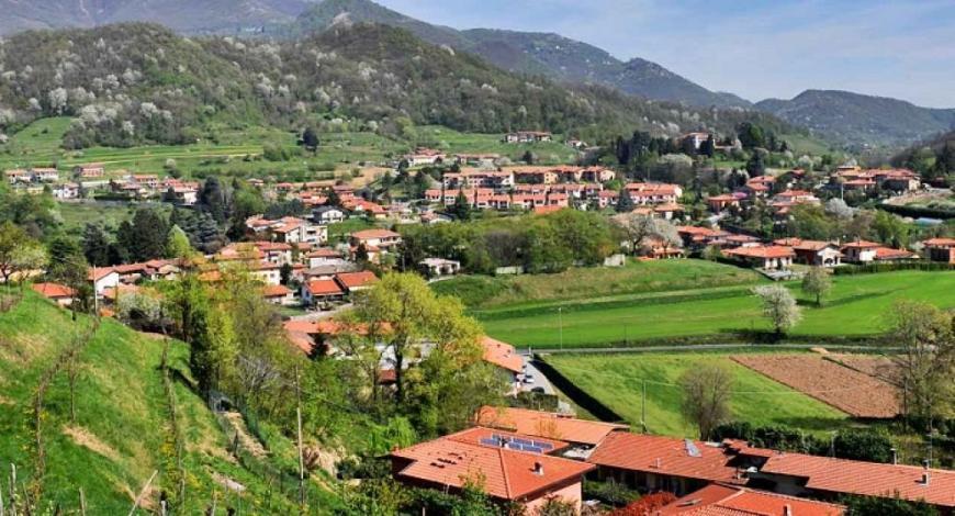 Nicolosi: bando di gara per gli studi di microzonazione sismica