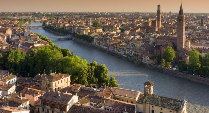 Padova: realizzazione del Museo della Natura e dell'Uomo nel complesso edilizio di Palazzo Cavalli