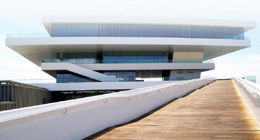 Milano: lavori di realizzazione della nuova palazzina di proprietà del Teatro della Scala