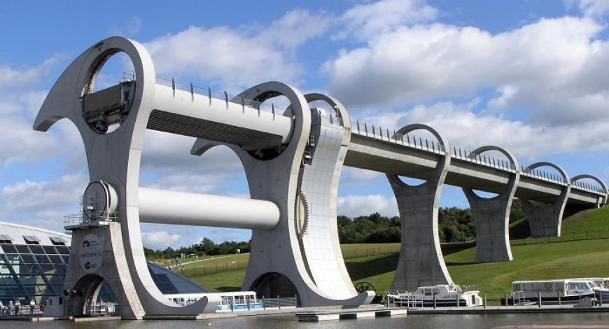 Metropolitana Milanese: Accordo Quadro da 9 mln di euro per interventi sulla rete acquedottistica
