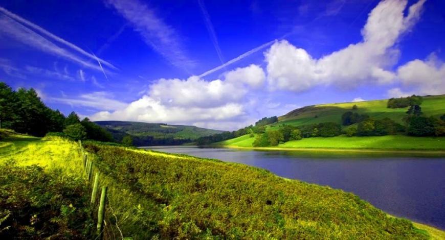 Abbanoa: appalto da 14 mln di euro per risanamento ambientale  del bacino del fiume Coghinas