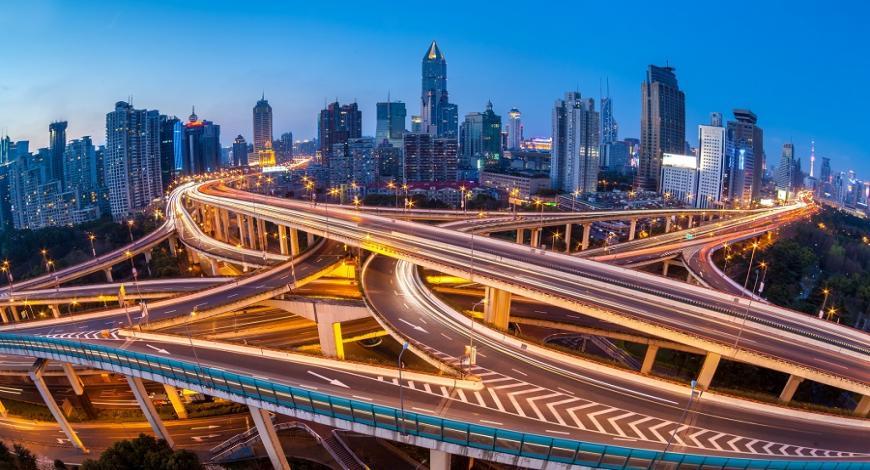 Lane Construction si aggiudica due contratti negli Stati Uniti per oltre 400mln di dollari