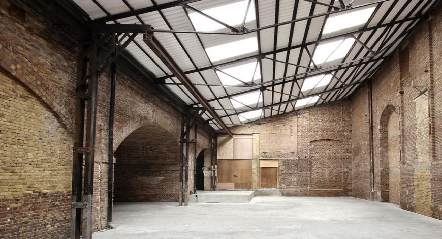 Torino: affidamento servizi di ingegneria e architettura
