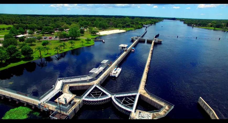 Lane - Salini Impregilo: contratto da 524 milioni di dollari in Florida