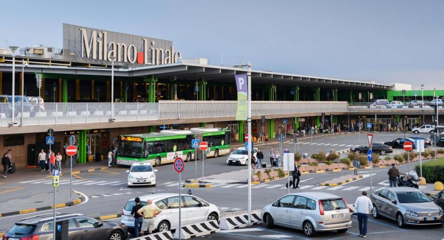 Linate si prepara a sbarcare a Milano centro con la M4