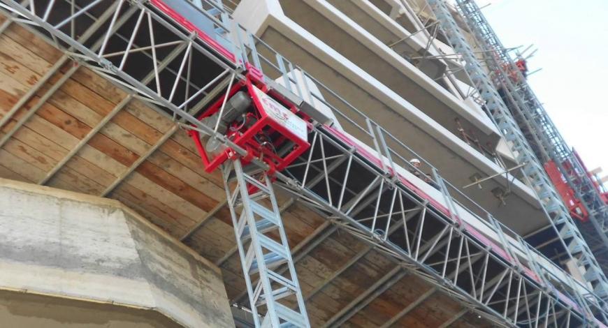 Roma Capitale: audit sismico energetico di alcuni immobili