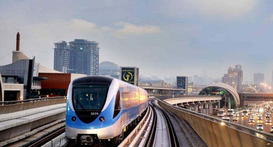 Salini Impregilo si aggiudica un contratto da 530 milioni di euro per la costruzione di una tratta del nuovo Orient Express
