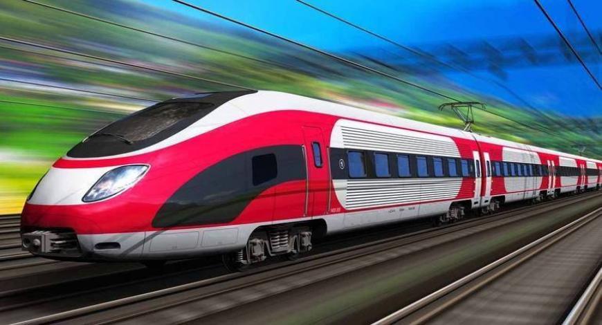 Salini Impregilo: progettazione e realizzazione linea alta velocità nel Texas
