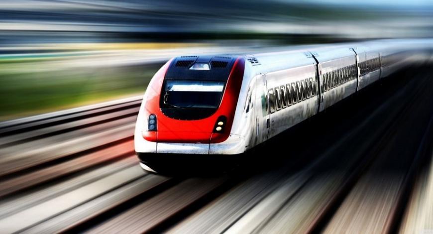 Texas: Salini Impregilo accelera verso la costruzione della linea Dallas-Houston